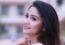 Ashi Singh Biography Wiki, Age, New Show, Figure, Boyfriend,Net Worth