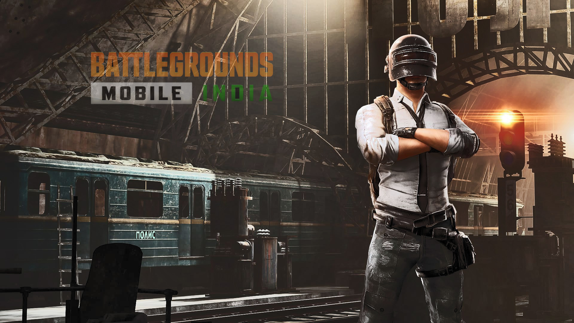 BGMI: How to Fix Lag Issue in Battlegrounds Mobile India
