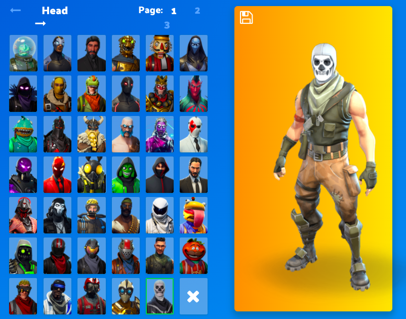 How to Get Free Fortnite Skins | Complete Details