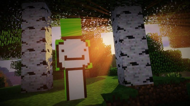 What Does Smp Stands For Minecraft | Complete Details