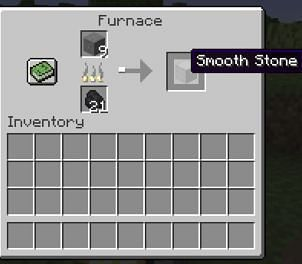 How to make an Armor Stand in Minecraft {Complete Guide}
