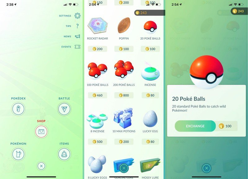 How to Get XP in Pokemon Go {Complete Guide}