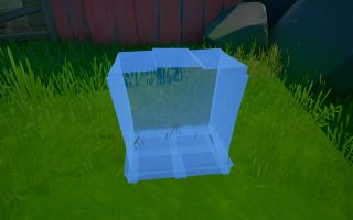 Deploy Pallets With Cat Food in Fortnite! Complete Details